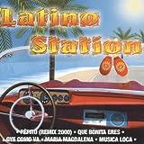Latino Station