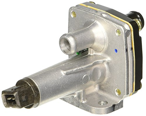 Standard Motor Products AC366 Idle Air Control Valve