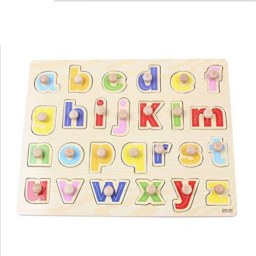 Baby frühe Bildung Spielzeug Lernspielzeug Eltern-Kind interaktives Spiel Spielzeug Holz Phantasie Angelspiele Marine Food Chain Angelinsel