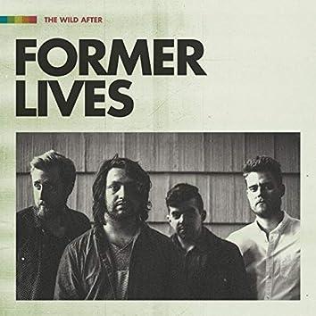 Former Lives