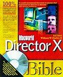 Director 6 Bible