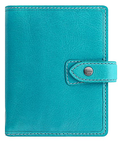 Malden pocket blau