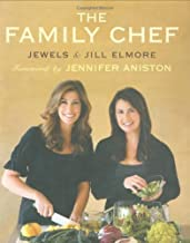 Best the family chef Reviews