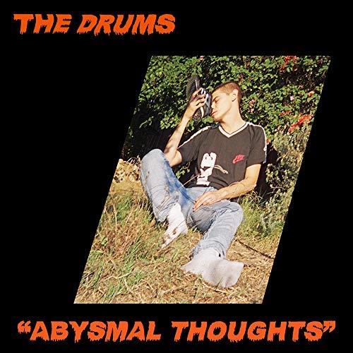 Abysmal Thoughts [Disco de Vinil]