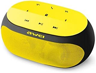 Awei Speaker Y200