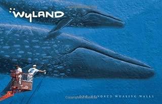 wyland 100 whaling walls