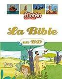 La Bible en BD (Filotéo BD)