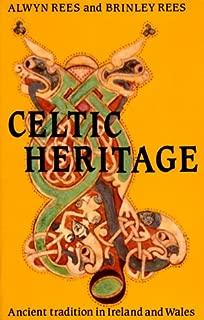 Best great britain heritage Reviews