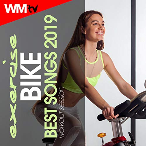 Exercise Bike Best Songs 2019 Workout Session (60 Minutes Non-Stop Mixed Compilation for Fitness & Workout 150 Bpm)