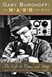 Gary Burghoff: To M*A*S*H and Back