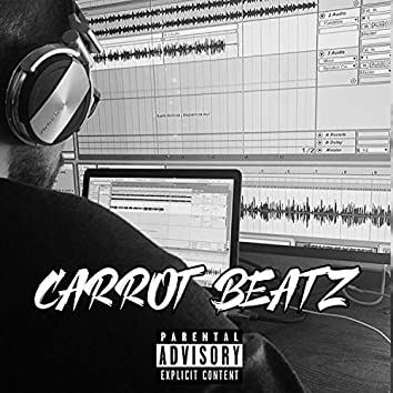 Carrot Beatz, Vol. 1