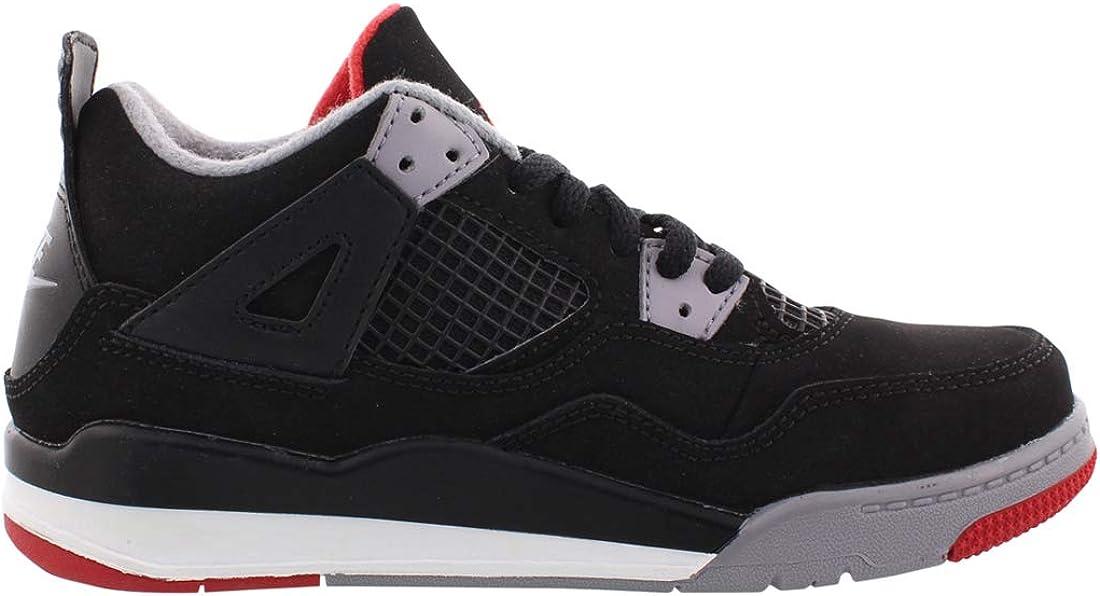 Jordan 4 Retro Boys Shoes