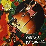 La Llorona Loca y la Piragua (feat. Litoral Ensamble, Sara Aldana & Sol Angel Sarmiento)