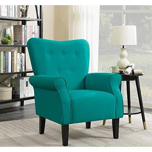 Amazing Turquoise Accent Chair Amazon Com Forskolin Free Trial Chair Design Images Forskolin Free Trialorg