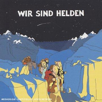Reklamation,die (CD+Enh.Bon.CD
