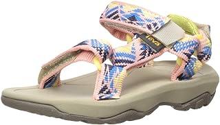 Teva Kids' T Hurricane XLT 6 Sport Sandal