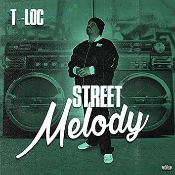 Street Melody