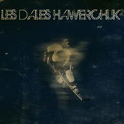 Les Dales Hawerchuk 2