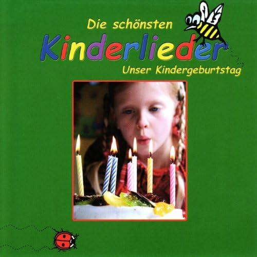 Die Sing-Kids