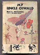 The Book of My Uncle Oswald