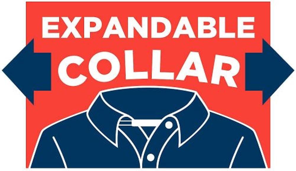 French Toast Boys' Short Sleeve Oxford Dress Shirt (Standard & Husky)