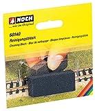 60140 - NOCH - Reinigungsblock -