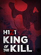 H1Z1: King of the Kill [Online Game Code]