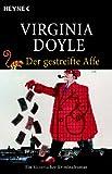 Virigina Doyle: Der gestreifte Affe