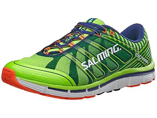 Salming Zapatillas Running Miles 40 2/3 EU Men