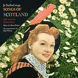 Songtexte von Jo Stafford - Jo Stafford Sings Songs of Scotland
