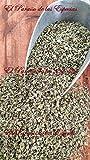 Orégano Hojas 1000 grs - Orégano Hierba Seca 100 % Natural ( Fotos Real del producto )