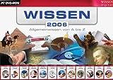 Wissen 2006 -