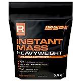 Reflex Nutrition Instant Mass Heavyweight 5.4kg