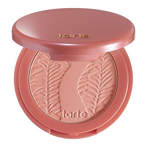 Tarte Amazonian Clay 12-Hour Blush Peaceful 0.2 oz