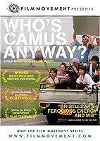 WHOS CAMUS ANYWAY