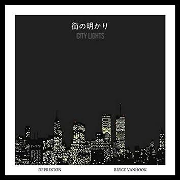 City Lights (feat. Bryce Vanhook)