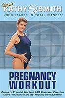 Pregnancy Workout [DVD] [Import]