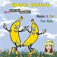 Music & Fun for Kids