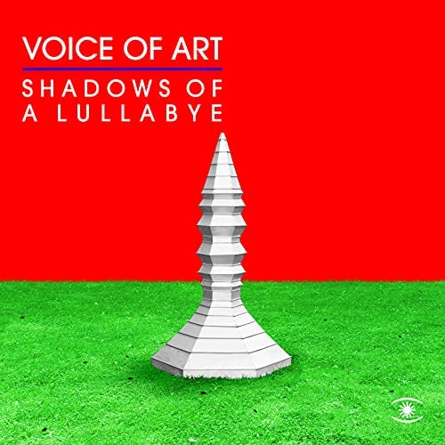 Troels Hammer, Kenneth Bager & Voice Of Art