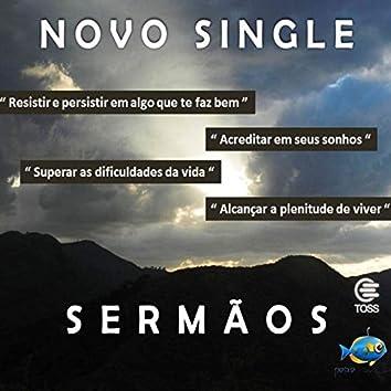 Sermãos - Single