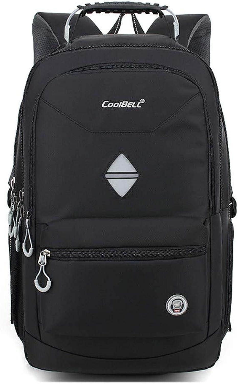 0cf032bb8166 Rucksack Backpack Lightweight Backpack, Hiking Large for Climbing ...