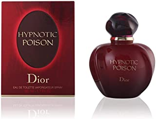 Hypnotic Poison Eau de Toilette - 100 ml