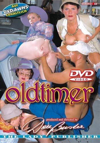 Ein bisschen Blech, ein bisschen Lack.../DVD