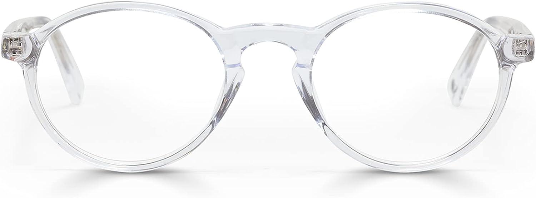 eyebobs Board Stiff Wide Premium Latest item for Reading Men Max 59% OFF Glasses Unisex