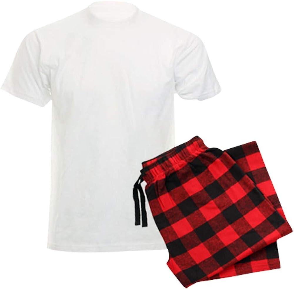 Clearance SALE Limited Lowest price challenge time CafePress Best Grandpa Ever Pajamas Set Pajama