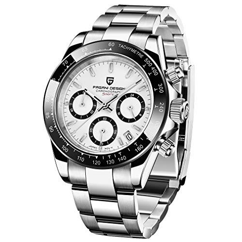 Reloj - Pagani Design - Para - PD-1644