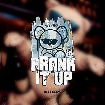 Frank It up 2020