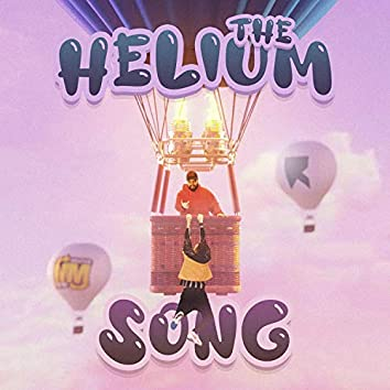 The Helium Song