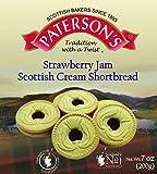 Paterson's Strawberry Jam Scot...