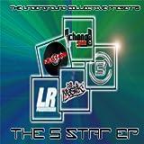 LR Groove - Control